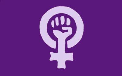 Internationale vrouwendag 2017 – 100 jaar na de Russische Revolutie massale acties tegen Trump