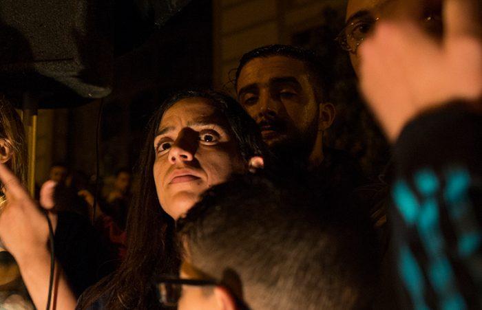 Een antikapitalistische feministische kijk op de protestbeweging in Marokko (Hirak)