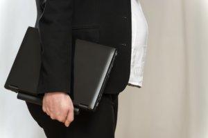 94% van de vrouwen geconfronteerd met discriminatie op het werk
