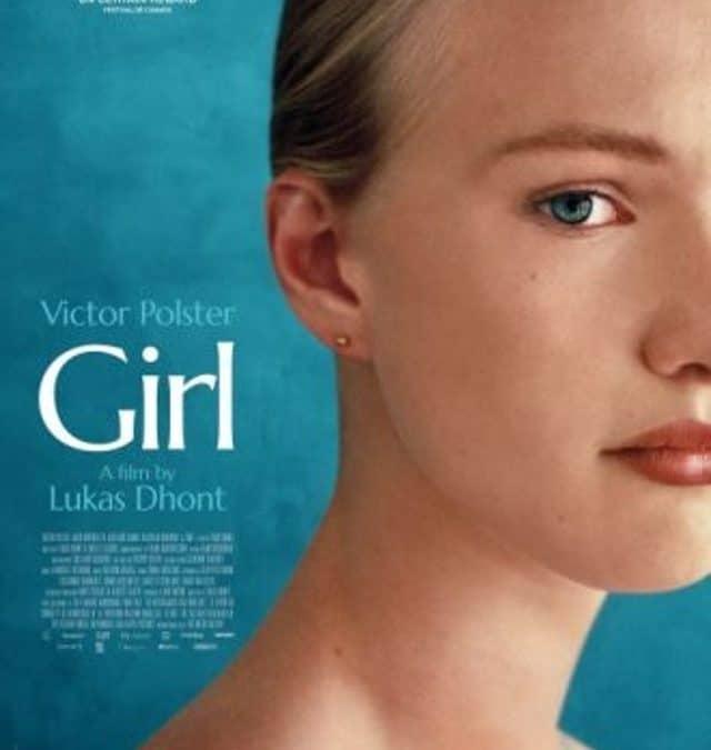 Girl : populaire film kan begrip voor transgenders vergroten