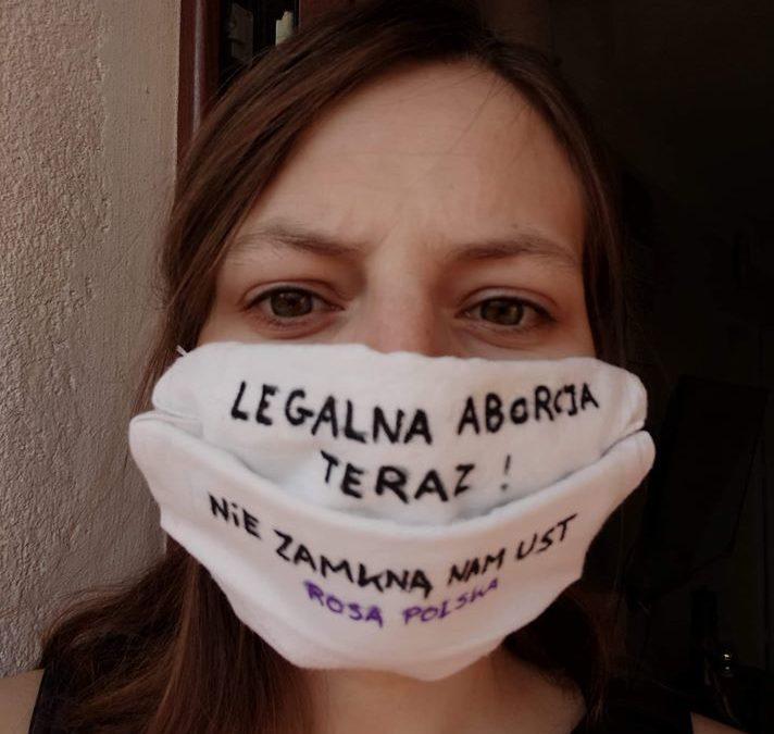 Polen : Uitstel biedt ons de tijd om ons voor te bereiden
