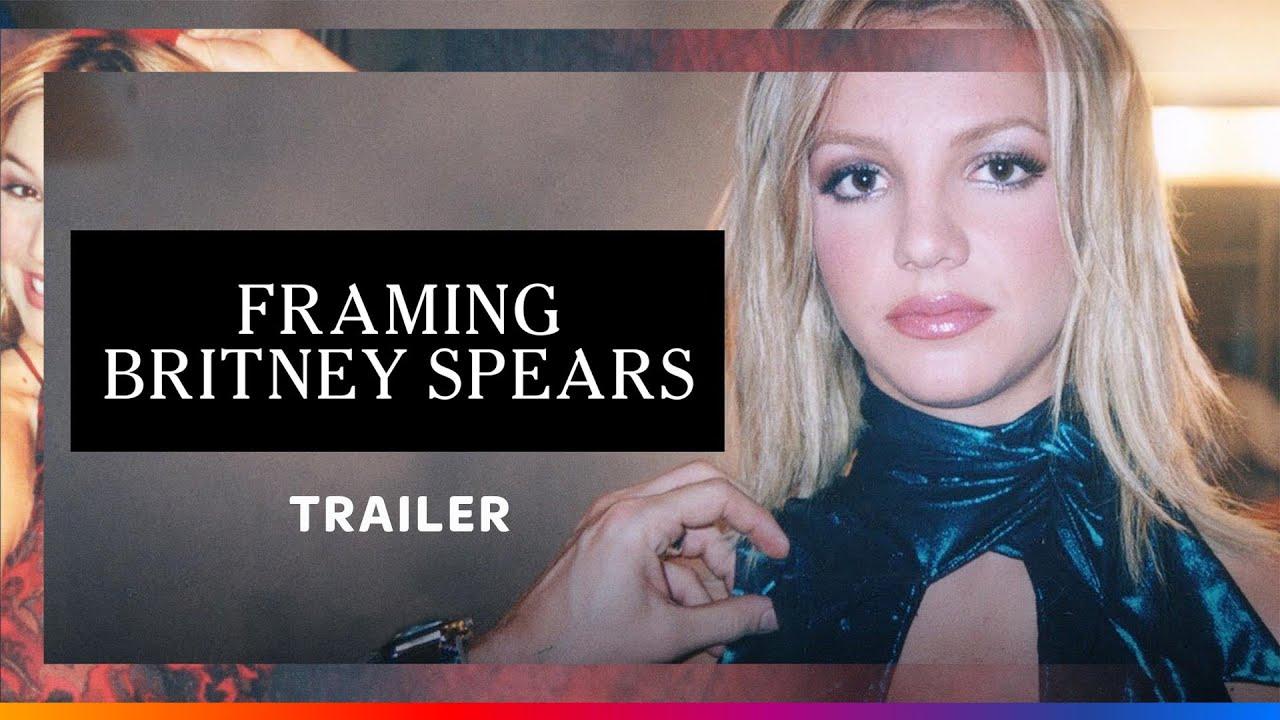 """Framing Britney Spears"": misselijkmakend seksisme aangeklaagd"
