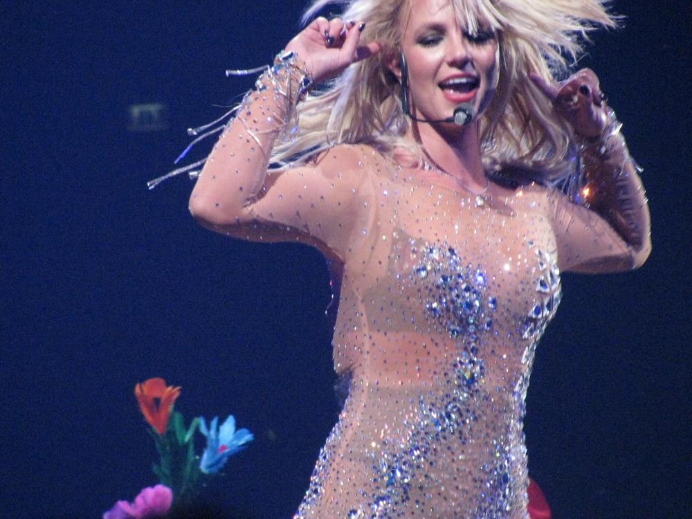 Waarom de strijd van Britney Spears een brede echo krijgt