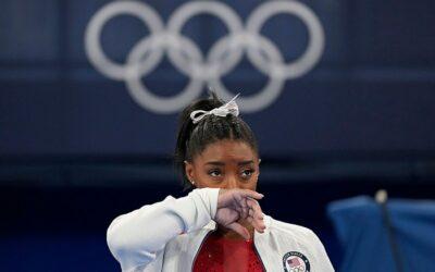 Racisme, seksisme en transfobie op de Olympische Spelen